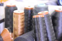 レディスパンツを縫製する国はどうやって決めているのか