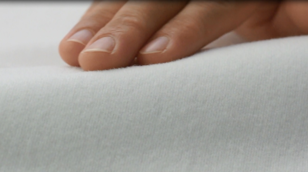 ショップチャンネル ラ・シュシュ しっとりプラス美起毛3Dパンツ