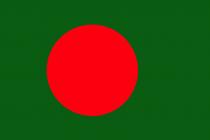 バングラデシュ|世界のアパレル工場