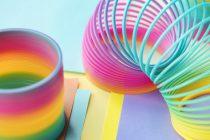 色と光の関係について