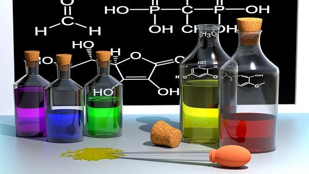 ファッションとしての化学繊維|三大化学繊維