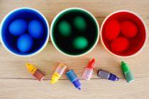 そうだったのか!染色加工の知識|染色文化の歴史編