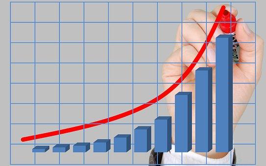 アパレル業界の決算期
