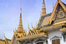 カンボジア生産での品質管理の方法を解説!