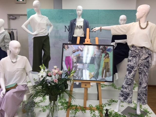 東京展示会ありがとうございました!