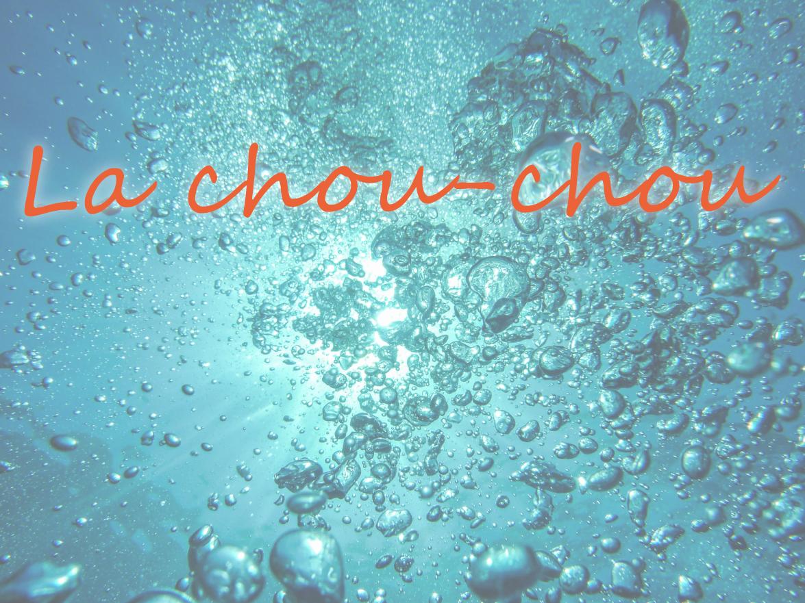 ショップチャンネル|ラ シュシュ「呼吸するパンツ」をご紹介!