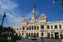 ベトナムの対日ビジネス現状について