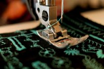 縫製糸の種類について解説します!