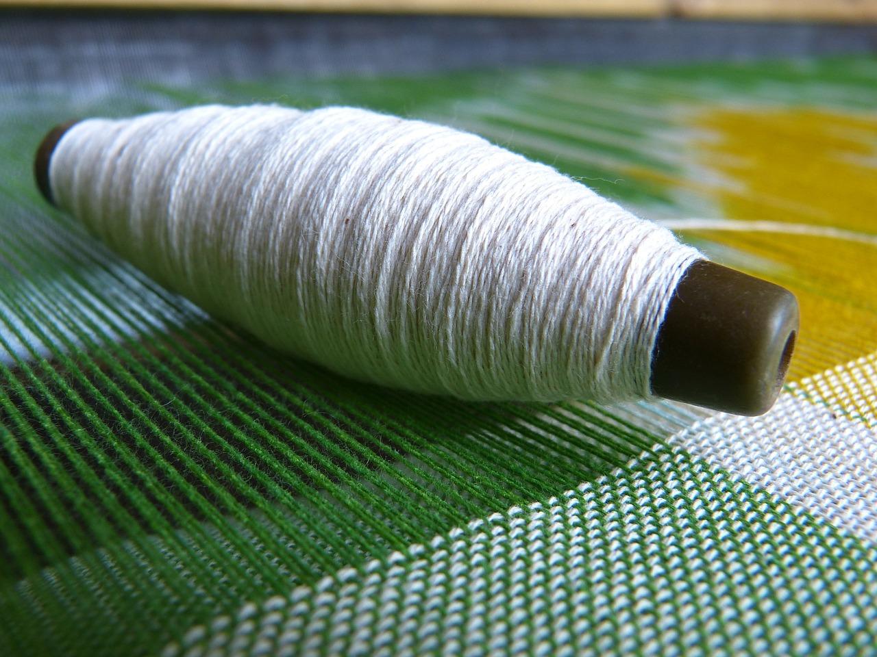 短繊維と長繊維について解説!