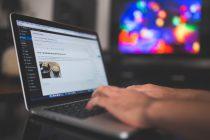 アパレルアイブログ3月人気ブログランキング