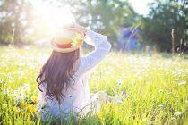 春の衣替えの際に必見!!虫食いの防ぎ方。