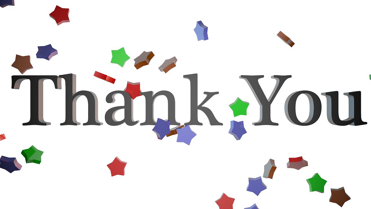 いつもアパレルアイブログをありがとうございます。