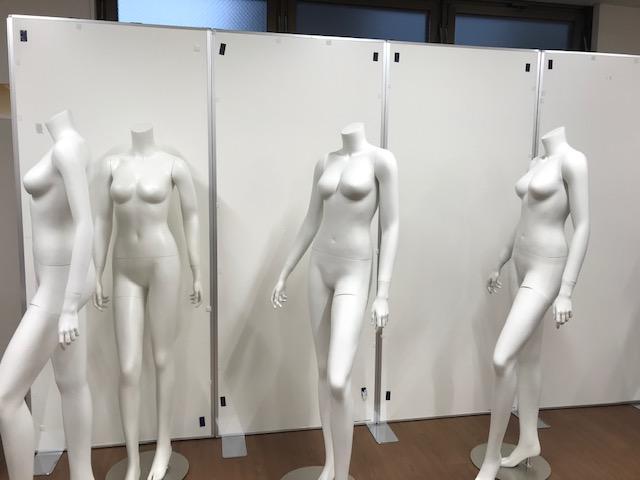 東京展示会のお知らせ(2020AW)