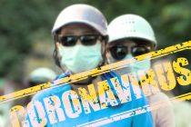新型コロナウイルスとアパレル